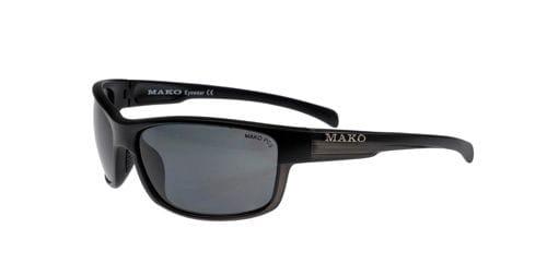 Mako Shadow - Grey Tortise/PC Grey