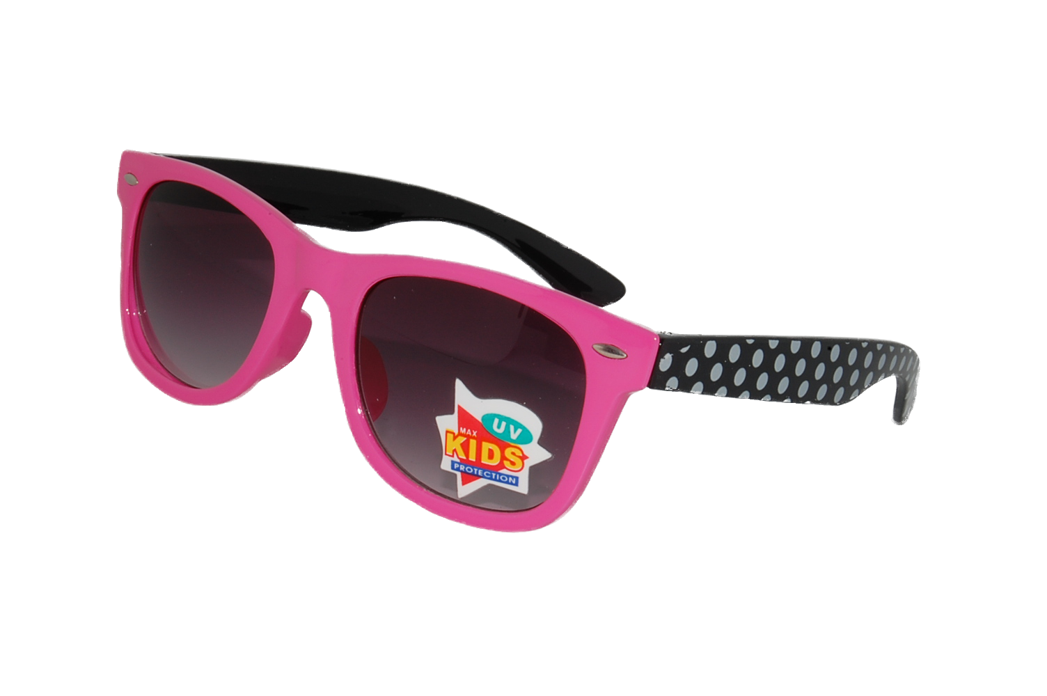 Kidz K004 at Bright Eyes Sunglasses in Tweed Heads South, NSW | Tuggl