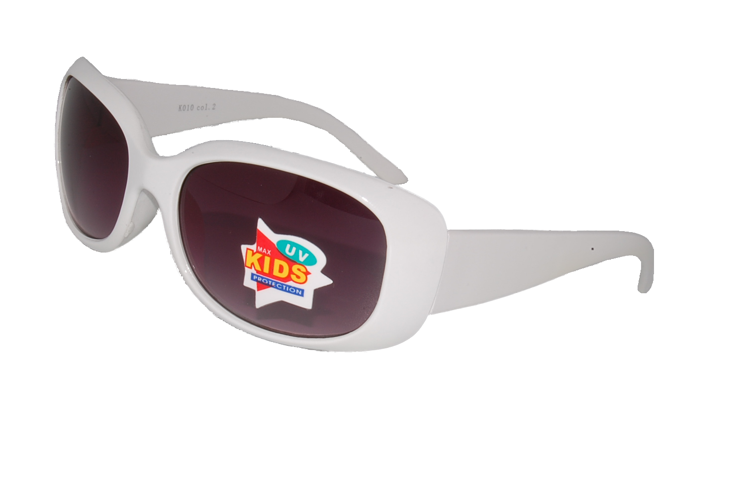 Kidz K010 at Bright Eyes Sunglasses in Tweed Heads South, NSW | Tuggl
