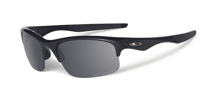 Oakley Bottle Rocket - Black/Black Iridium Polar