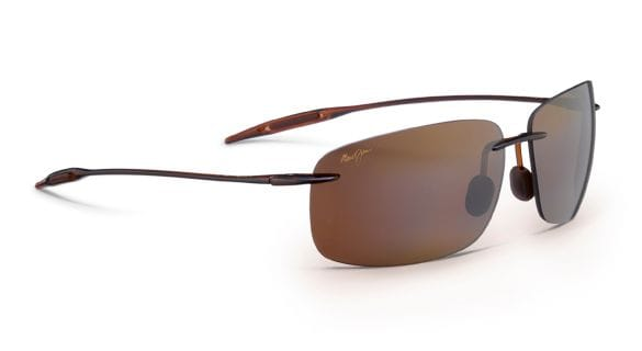 Maui Jim Breakwall - Tortoise/HCL Bronze