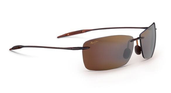 Maui Jim Lighthouse - Tortoise/HCL Bronze