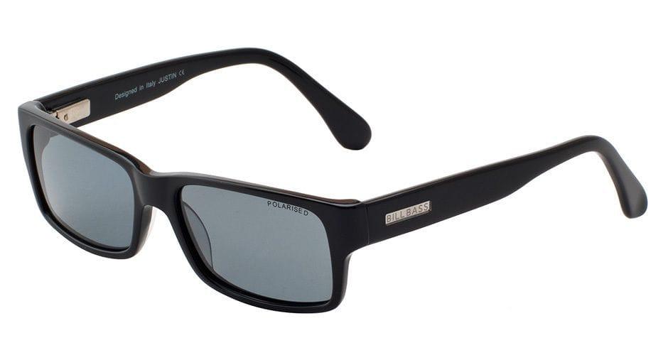 Maui Jim Warranty >> Bill Bass Justin | Shop Online | BrightEyes Sunglasses