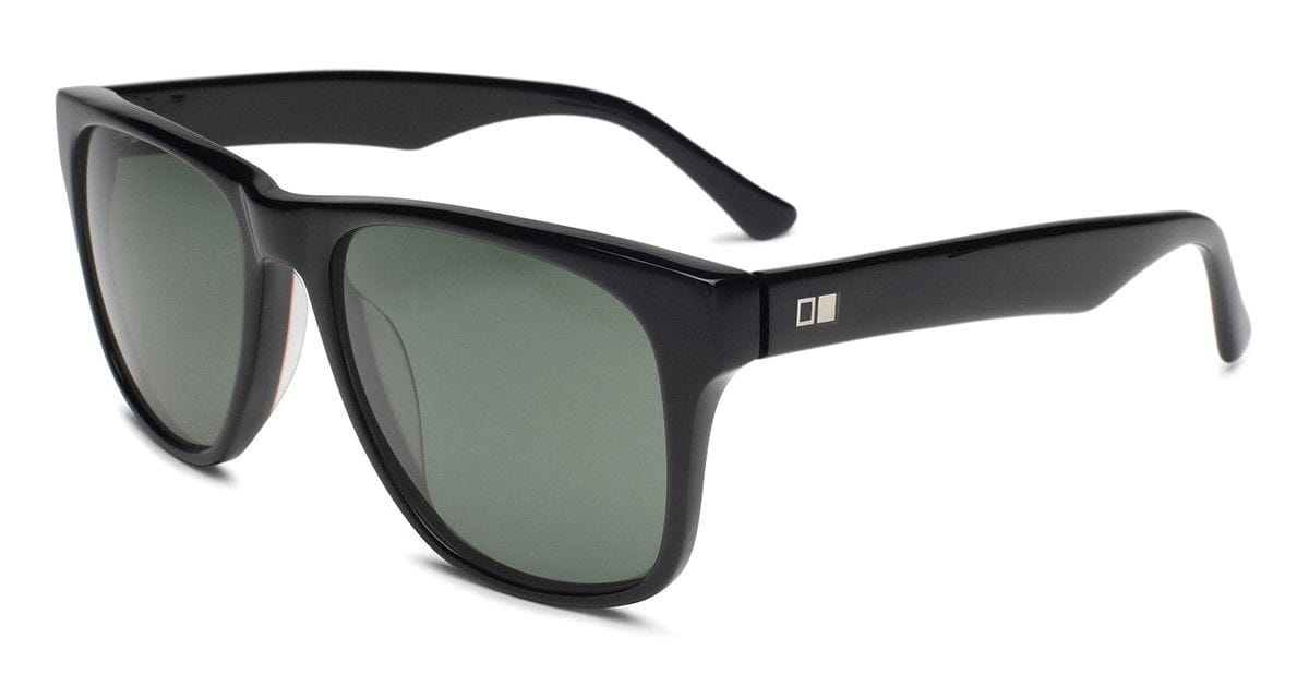 OTIS Modern Theroy - Black/Cool Grey