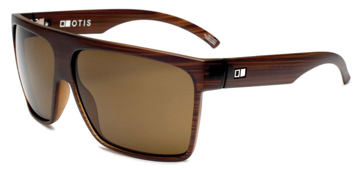 OTIS Young Blood - Wooland Matte/Tropical Brown