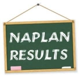 NAPLAN - Does it reveal a culture of Climbers and Coasters in our schools?