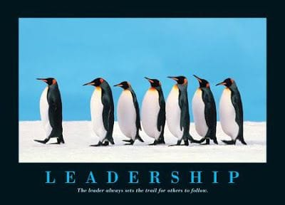 How Administration on the Move can improve your effectiveness as a Principal