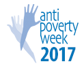 Is your School Preparing for AntiPovery Week 2017 [15-21 October]
