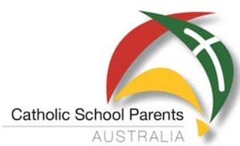 Catholic Parents add their voice to concern over funding proposal