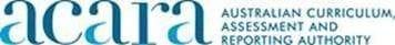 Coming soon - a new-look Australian Curriculum website