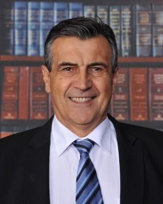 Case Study - 20 plus years as Principal - John Cortese