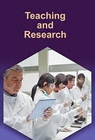 Your Assistance Requested for: Strengthening Research Rich Teaching Profession