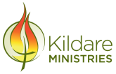 Executive Officer Vacancy - Kildare Education Ministries