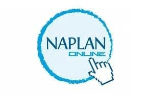 ACARA Makes its case for NAPLAN online