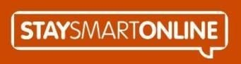 Cyber Safety - Smart Online Week - 9-13 October.