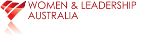 Scholarship funding available for women's leadership development