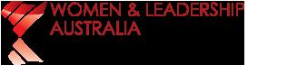 Scholarship funding available for women's leadership development