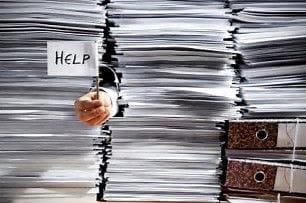 Broadening Teacher Workload - when is enough, enough?