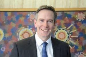 ACT Catholic Schools respond to Gonski 2.0 challenge by being more transparent in use of $$$$$