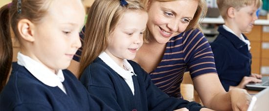 How effective are Classroom Assistants?