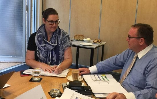 Plenary Council 2020 emerges as a critical event in the life of the Australian Catholic Church