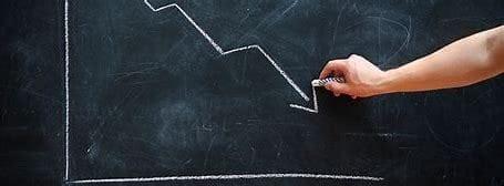 Non government school enrolments predicted to decline