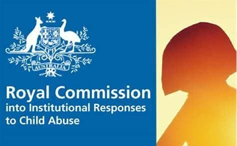 New advisory body to monitor Catholic reforms in response to child sexual abuse tragedy