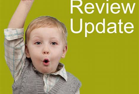 What The Gonski Review Got Wrong