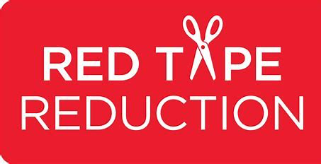 CaSPA wants to assist you to cut through the Red Tape