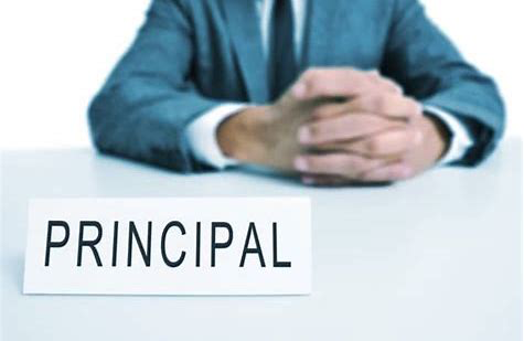 Victoria bypasses other providers to create its own Principal Certification