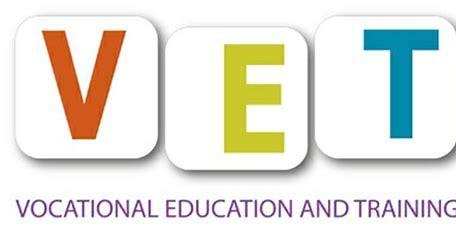 Vocational education needs an image overhaul