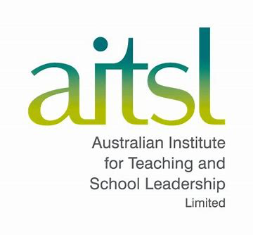 A Letter to Our Politicians in Support of AITSL
