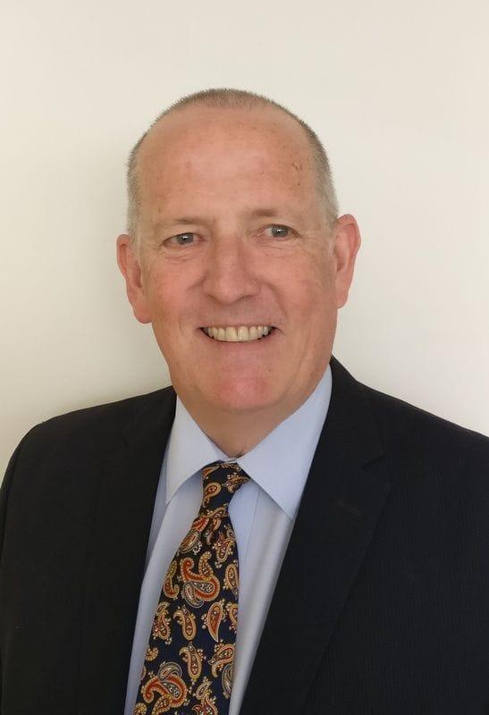 NSW CaSPA Field Officer