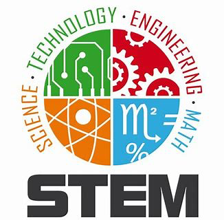 Challenges to good STEM teaching start at Year 7