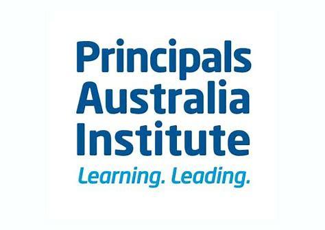 Principals' Australia Institute ceases operations