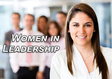 LEADERSHIP DEVELOPMENT SCHOLARSHIPS NOW AVAILABLE: WOMEN IN SCHOOLS