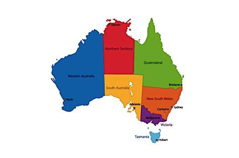 The State of NAPLAN - Where you live has a bearing on how students perform