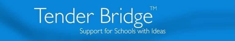 Funding Opportunities for your School - 15 December 2018