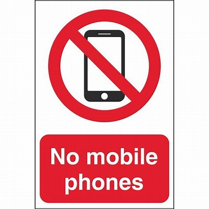 NSW Takes Lead in Banning Mobile Phones in Schools