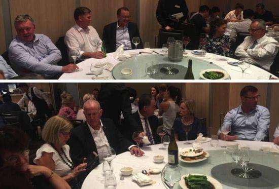 Catholic Super supports NSW CaSPA Principals