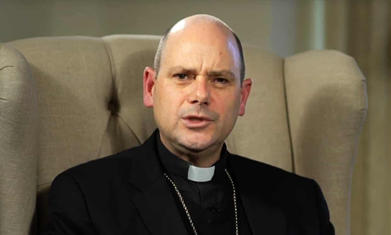 NSW Bishop orders schools not to ask priests for Working With Children check