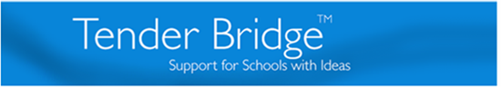 Funding Opportunities for your School - 3 March 2019