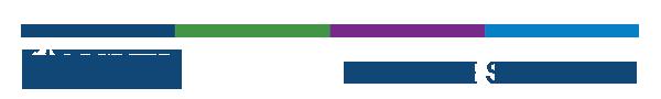 Key Data Published on Vocational Education
