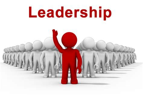 Compare your views on Leadership with the Experts....