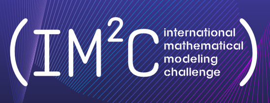 Free Maths Competition to showcase your students Math Skills