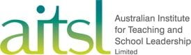 CaSPA looks forward to working with new AITSL Chief - Mark Grant