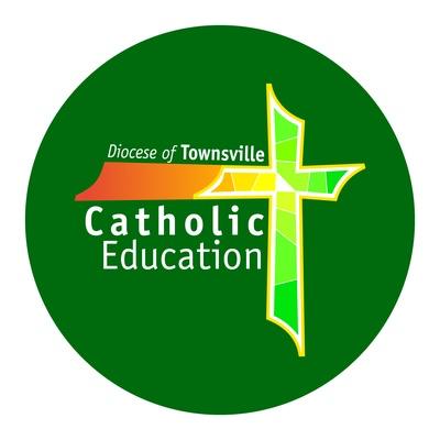 Vacancy - Principal - Burdekin Catholic High School, Ayr
