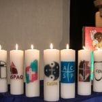 CaSPA 2016 Liturgy