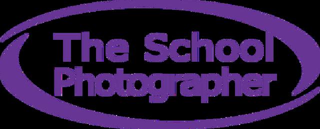 Catholic Secondary Principals Australia | National Sponsors