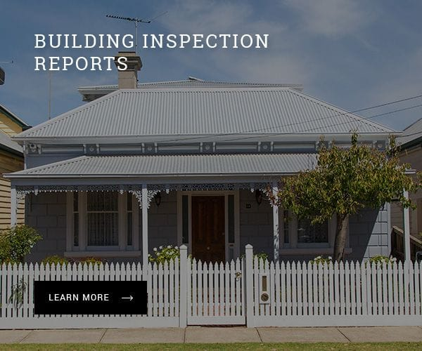 Building inspection reports in Port Macquarie